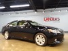 2015 Lexus ES 350 Little Rock, Arkansas