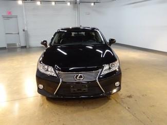 2015 Lexus ES 350 Little Rock, Arkansas 1