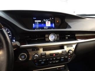 2015 Lexus ES 350 Little Rock, Arkansas 15