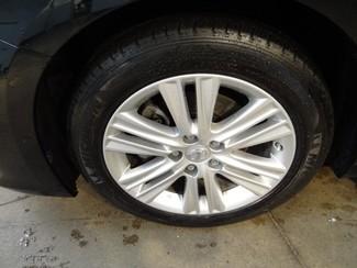 2015 Lexus ES 350 Little Rock, Arkansas 17