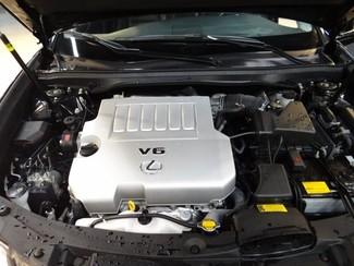 2015 Lexus ES 350 Little Rock, Arkansas 19