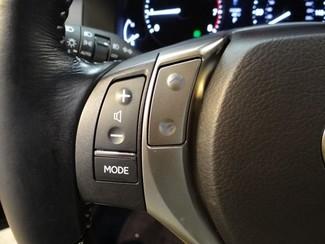 2015 Lexus ES 350 Little Rock, Arkansas 21