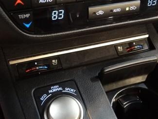 2015 Lexus ES 350 Little Rock, Arkansas 25