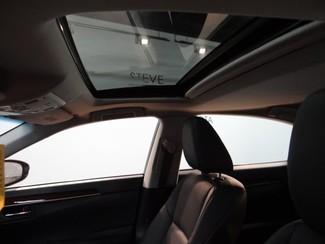 2015 Lexus ES 350 Little Rock, Arkansas 26