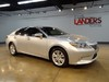 2015 Lexus ES 350 Little Rock, Arkansas