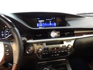 2015 Lexus ES 350 Little Rock, Arkansas 15