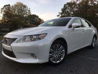 2015 Lexus ES in Marietta, GA
