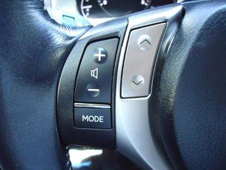 2015 Lexus ES 350 SEFFNER, Florida 19