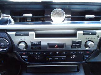 2015 Lexus ES 350 SEFFNER, Florida 26