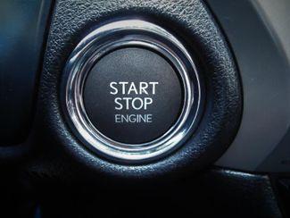 2015 Lexus ES 350 SEFFNER, Florida 28