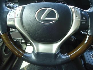 2015 Lexus ES 350 LUXURY. AIR COOLED-HTD SEATS. BLIND SPOT SEFFNER, Florida 20