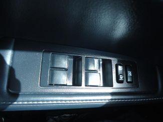 2015 Lexus ES 350 SEFFNER, Florida 20