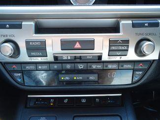 2015 Lexus ES 350 SEFFNER, Florida 24