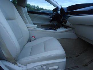 2015 Lexus ES 350 LUXURY. AIR COOLED-HTD SEATS SEFFNER, Florida 14