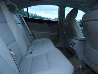 2015 Lexus ES 350 LUXURY. AIR COOLED-HTD SEATS SEFFNER, Florida 16