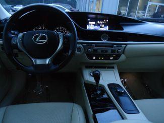 2015 Lexus ES 350 LUXURY. AIR COOLED-HTD SEATS SEFFNER, Florida 18