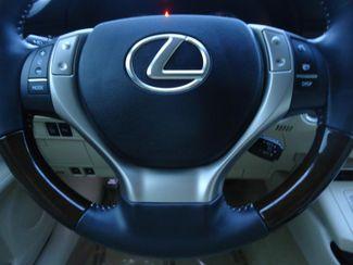 2015 Lexus ES 350 LUXURY. AIR COOLED-HTD SEATS SEFFNER, Florida 19