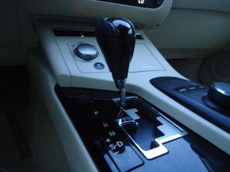 2015 Lexus ES 350 LUXURY. AIR COOLED-HTD SEATS SEFFNER, Florida 21