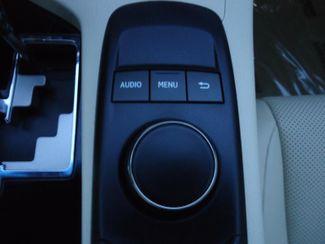 2015 Lexus ES 350 LUXURY. AIR COOLED-HTD SEATS SEFFNER, Florida 23