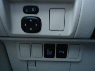 2015 Lexus ES 350 LUXURY. AIR COOLED-HTD SEATS SEFFNER, Florida 26