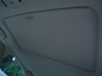 2015 Lexus ES 350 LUXURY. AIR COOLED-HTD SEATS SEFFNER, Florida 28
