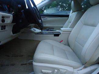 2015 Lexus ES 350 LUXURY. AIR COOLED-HTD SEATS SEFFNER, Florida 3