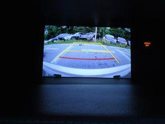 2015 Lexus ES 350 LUXURY. AIR COOLED-HTD SEATS SEFFNER, Florida 32
