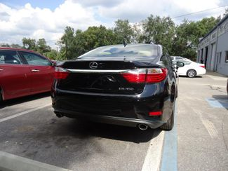 2015 Lexus ES 350 AIR COOLED-HTD SEATS. BLIND SPOT SEFFNER, Florida 11