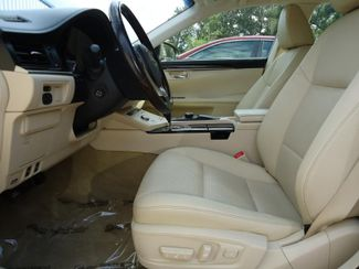 2015 Lexus ES 350 AIR COOLED-HTD SEATS. BLIND SPOT SEFFNER, Florida 13