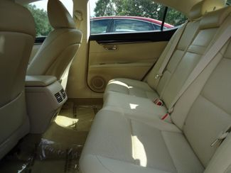 2015 Lexus ES 350 AIR COOLED-HTD SEATS. BLIND SPOT SEFFNER, Florida 14