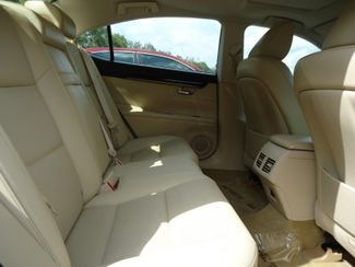 2015 Lexus ES 350 AIR COOLED-HTD SEATS. BLIND SPOT SEFFNER, Florida 17
