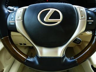 2015 Lexus ES 350 AIR COOLED-HTD SEATS. BLIND SPOT SEFFNER, Florida 19
