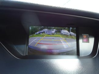 2015 Lexus ES 350 AIR COOLED-HTD SEATS. BLIND SPOT SEFFNER, Florida 36