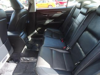 2015 Lexus ES 350 LUXURY. AIR COOLED-HTD SEATS SEFFNER, Florida 14