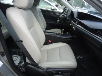 2015 Lexus ES 350 LUXURY. AIR COOLED-HTD SEATS SEFFNER, Florida 15