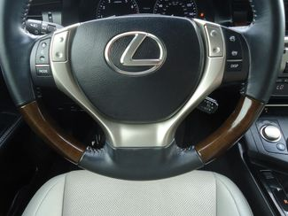 2015 Lexus ES 350 LUXURY. AIR COOLED-HTD SEATS SEFFNER, Florida 20