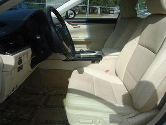 2015 Lexus ES 350 LUXURY. AIR COOLED-HTD SEATS SEFFNER, Florida 13
