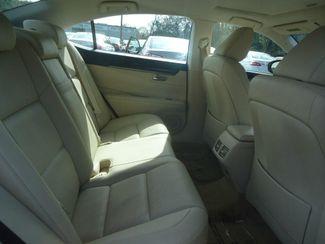 2015 Lexus ES 350 LUXURY. AIR COOLED-HTD SEATS SEFFNER, Florida 17
