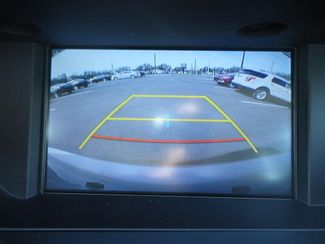 2015 Lexus ES 350 LUXURY. AIR COOLED-HTD SEATS SEFFNER, Florida 2