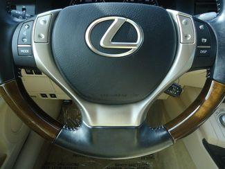 2015 Lexus ES 350 LUXURY. AIR COOLED-HTD SEATS SEFFNER, Florida 20