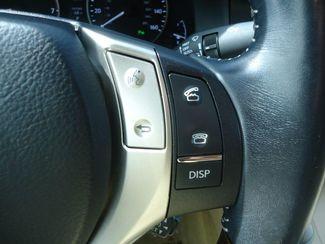 2015 Lexus ES 350 LUXURY. AIR COOLED-HTD SEATS SEFFNER, Florida 22