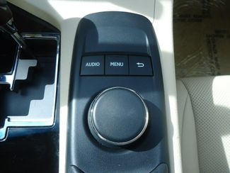 2015 Lexus ES 350 LUXURY. AIR COOLED-HTD SEATS SEFFNER, Florida 24
