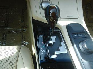 2015 Lexus ES 350 LUXURY. AIR COOLED-HTD SEATS SEFFNER, Florida 25
