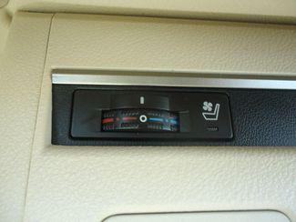 2015 Lexus ES 350 LUXURY. AIR COOLED-HTD SEATS SEFFNER, Florida 27