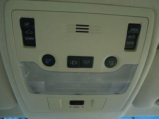 2015 Lexus ES 350 LUXURY. AIR COOLED-HTD SEATS SEFFNER, Florida 29