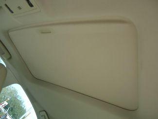 2015 Lexus ES 350 LUXURY. AIR COOLED-HTD SEATS SEFFNER, Florida 30