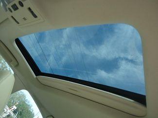 2015 Lexus ES 350 LUXURY. AIR COOLED-HTD SEATS SEFFNER, Florida 31