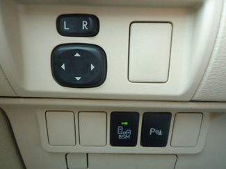 2015 Lexus ES 350 LUXURY. AIR COOLED-HTD SEATS SEFFNER, Florida 35