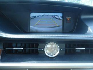 2015 Lexus ES 350 LUXURY. AIR COOLED-HTD SEATS SEFFNER, Florida 38