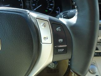 2015 Lexus ES 350 LUXURY NAVIGATION. AIR COOLED AND HTD SEATS. SEFFNER, Florida 22